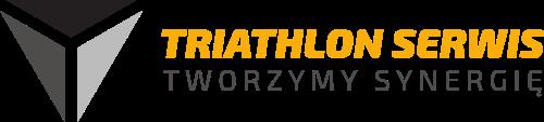 triathlon serwis